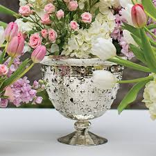 155 best vasesrcury tall etc images on compote fl containers