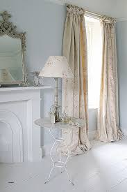 shabby chic bedroom curtains unique diy industrial with decorations 15