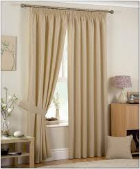 curtains and ds 50 inch 72 long 90 the indisble truth 50 inch curtain panels
