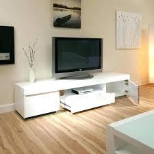 ikea tv stand besta stand basement remodeling full wallpaper glass doors stand ikea besta burs tv