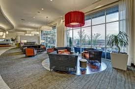 hilton garden inn nashville downtown convention center 3 0 out of 5 0 exterior featured image reception