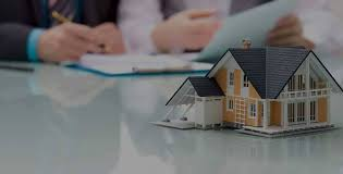 full size of home insurance national general home insurance corporate insurance home building insurance affordable