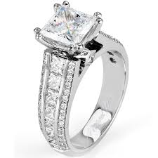 view more michael m jewelry here