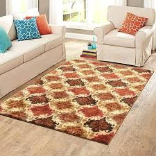 african area rugs area rug ravishing best 5 7 rugs images on modern and african style african area rugs
