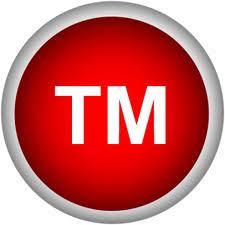 TM in India