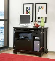 compact office. compact home office desks furniture t