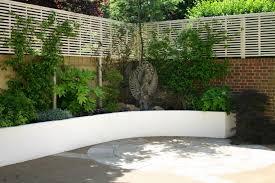 Small Picture Patio Garden Design Garden ideas and garden design