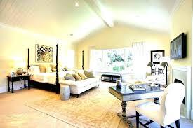 soft rugs for bedroom soft rugs for bedrooms fluffy rugs for bedroom white rugs for bedroom