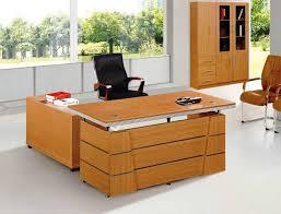wooden office table. modern wood office desk best corner desks ideas bedroom wooden table v