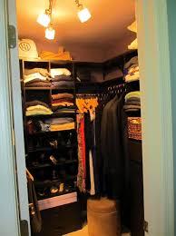 allen roth closet organizer accessories