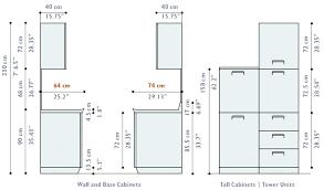 kitchen wall cabinet size standard wall cabinet heights standard kitchen cabinet height from floor cabinets upper kitchen wall cabinet size