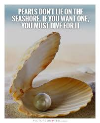 Quotes About Pearls And Friendship Classy Download Quotes About Pearls And Friendship Ryancowan Quotes