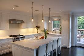 Splashy Boos Cutting Boards In Kitchen Traditional With Kitchen Pot Lights  Next To Kitchen Island Bar Stools ...
