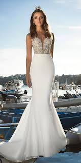 best 25 best wedding dresses 2017 ideas
