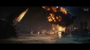 I fought warner bros on it and they insisted, liman told collider. Edge Of Tomorrow 2014 On The Way To Omega Only Action Luwr Battle 1080p Youtube