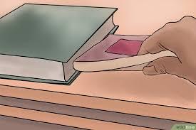 Как написать литературный обзор Изображение с названием do a literature review step 2