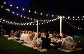Cheap lighting ideas Chandelier Outdoor Lighting Medium Size Cheap Outdoor Party Lighting Ideas Decorative Indoor String Lights Prices Sets Exclusive Floral Designs Cheap Outdoor Party Lighting Ideas Decorative Indoor String Lights