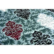red area rugs 8x10 white area rugs gray and white rug grey and white area rugs
