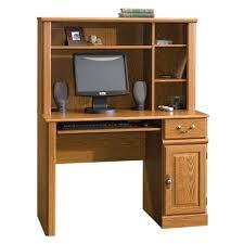 furniture for computers at home. Computer Desk Deals Tall Skinny Small Corner Desks Furniture: Furniture For Computers At Home