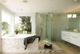 marble bathroom designs. 27 Exquisite Marble Bathroom Design Ideas Designs G