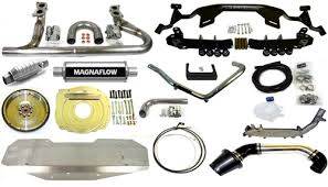 vanagon 4 cyl conversion kit vw subaru conversion wiring diagram at Subaru Wiring Harness Conversion
