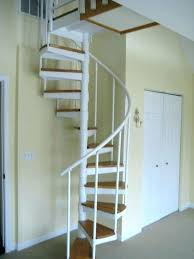 stairs from garage to house. Beautiful From Loft Stairs Ideas Interior Staircase For Small Spaces Tiny House Attic  Conversion Bedroom Folding Garage Stair Lan Intended From To N
