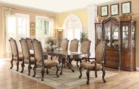 english country living room furniture. Contemporary English English Country Dining Furniture Double Pedestal To Living Room