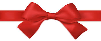 Red Ribbon Design Free Red Ribbon Bow Ebay Template Free Red Ribbon Bow