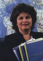 Law Office of Romney Wright, P.C. | Immigration Lawyers | Tysons Corner, VA