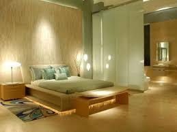 Zen Bedroom Luxury 36 Relaxing And Harmonious Zen Bedrooms Digsdigs