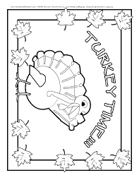 I remember having these thanksgiving placemats you color in school, and when i taught i gave them to my students too. Printable Thanksgiving Activity Sheets Coloring Home