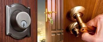 residential locksmith. Charlotte,NC Locksmith 24-Hour Lockout Service: Residential Locksmith