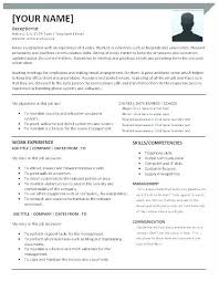 Resume Samples For Receptionist Receptionist Resume Sample Admin ...