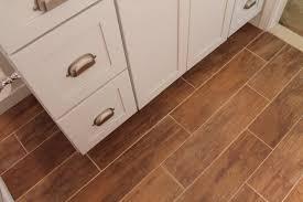 wood grain tile flooring very stylish wood grain tile berg san decor