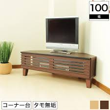 tv stand corner type 100cm in width wooden tv board low board tv stand tv board tv stand tv rack tv rack tv storing popularity fashion north europe