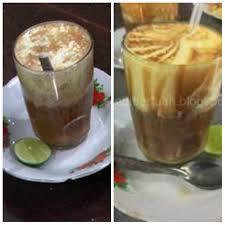 images?q=tbn:ANd9GcSVxEylNSRc5TJFPE78iCqZT23sVmj4WUUgPQ&usqp=CAU - Fakta Teh Talua Minuman Penambah Energi Khas Sumatera Barat