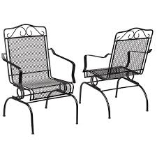 chair outstanding metal patio 0 hampton bay outdoor dining chairs 6991700 0205157 64 1000 metal patio