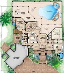 mediterranean house plans. Mediterranean House Plans On Contentcreationtools Co Designs And Elegant -