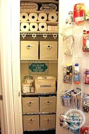 diy closet storage closet ideas for small closets brilliant best tiny closet ideas on small closet