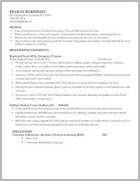 Entry Level Registered Nurse Resumes Registered Nurse Resume Examples Threeroses Us