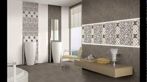 bathroom tiles.  Tiles Bathroom Tiles Design Kajaria And Tiles L