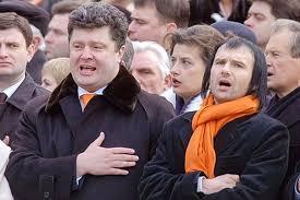 Зеленський досі не озвучив стратегію щодо міжнародної політики і відносин з країною-агресором РФ, - Вакарчук - Цензор.НЕТ 6096