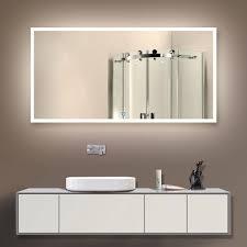 vanity lighting ideas. Bathroom Vanity Lighting Ideas Fresh Best Beautiful Picture