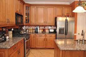 Small Picture Complete Mdf Material Kitchen CabinetCheap Mdf Kitchen Cabinets