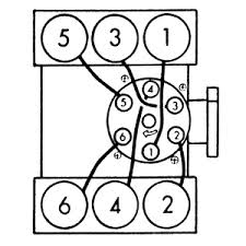 1994 buick century engine diagram questions pictures fixya 17f2c8b gif