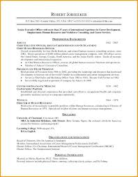 Resume Templates Pdf Lovely Curriculum Vitae English Example Pdf