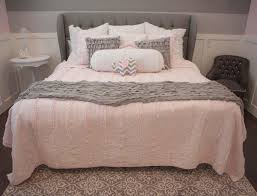 bedroom pink and gray bedroom ideas designs home safe wonderful greys paint accessories pink