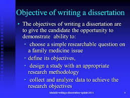 write science research papers english literature