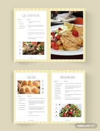 Publisher Cookbook Template Kid Cookbook Template Word Psd Indesign Apple Pages