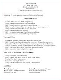 Flight Attendant Resume Sample With No Experience | Artemushka.com